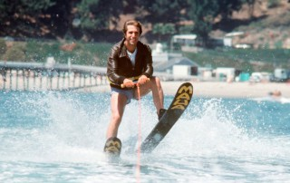 Innovation Program Jump the Shark