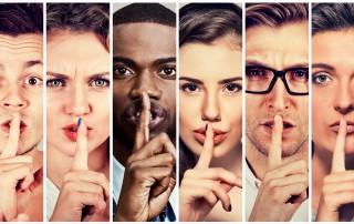 Best Kept Secrets in Digital Innovation Next Practices