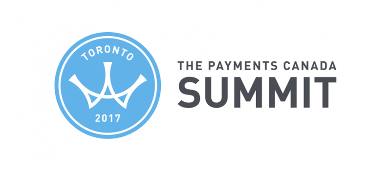 Planbox to Showcase Self-Driving Innovation at Payment Summit