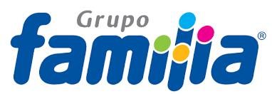 Grupo Familia Innovation Management Family